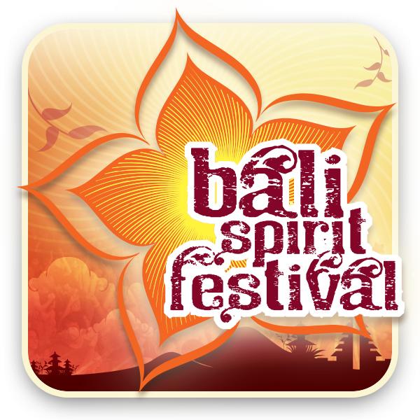 バリ・スピリット・フェスティバル 2015